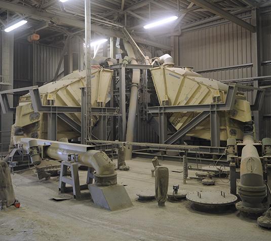 machinebouw_trilbuizen