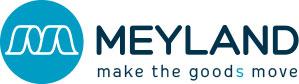 meyland_logo_metbaseline