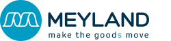 Meyland N.V.