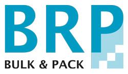 brp_logo_250b