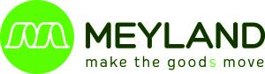 Meyland Agro logo