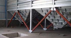 Silos Cordoba - cone silo 02