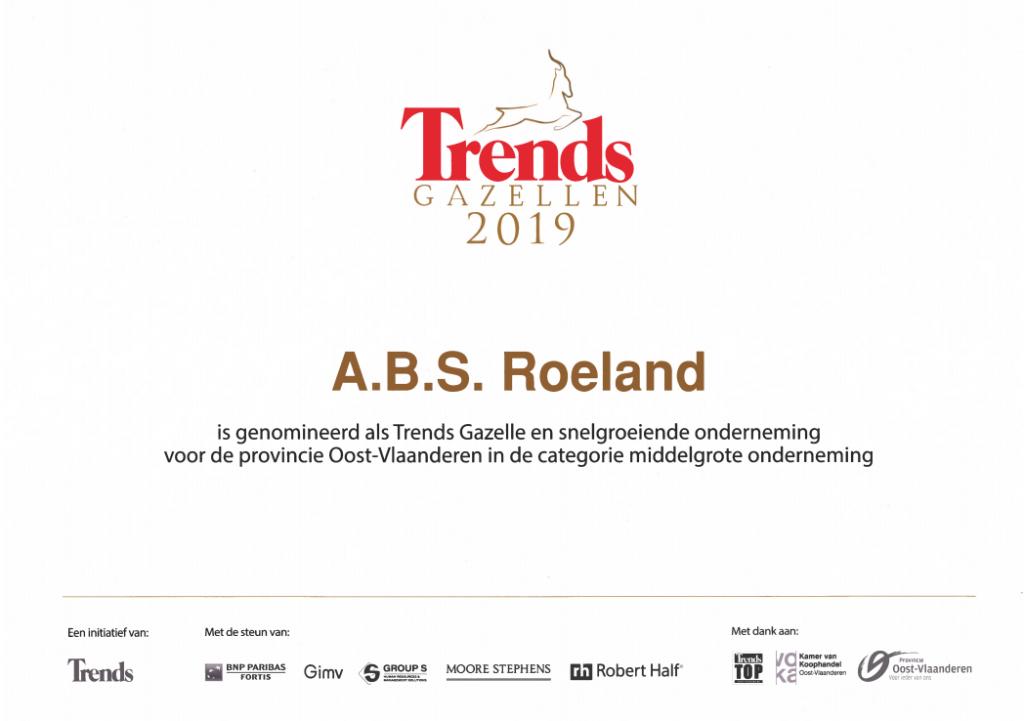 Trends-Gazellen-ABSRoeland