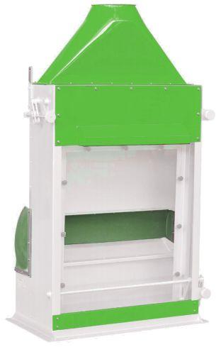 aspiratiebox