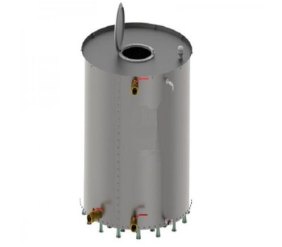 btn_agro_watertanks