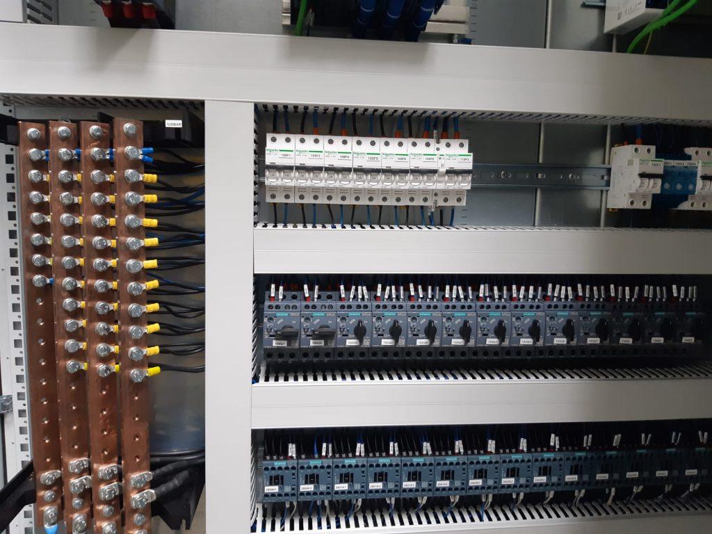 Meyland elektro